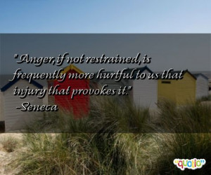 Hurtful Quotes
