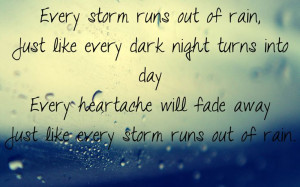 ... Country Lyrics, Country Songs Lyrics Tumblr, Song Quotes, Songs Quotes