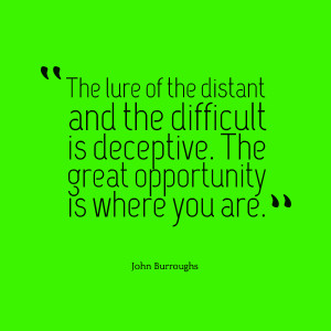 quote quotes