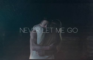 him, love, never let me go, quote, quotes, teen wolf, us, you