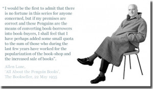 Ernest Hemingway's justified paranoia