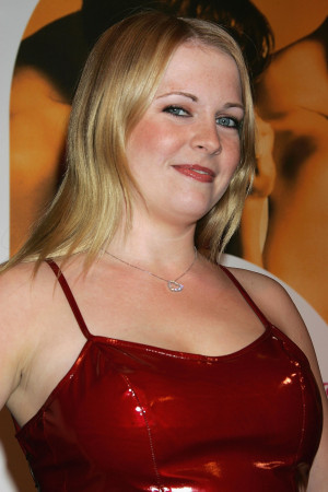 Melissa Joan Hart More Free Pictures