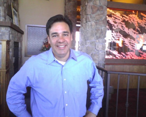 Rep. Labrador Says House Close to Unveiling Immigration Reform Plan