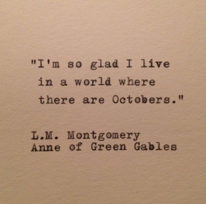 Fall, autumn, quotes, october, sayings, famous