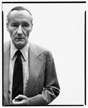 William S. Burroughs: Thanksgiving Prayer . La poesia della settimana ...
