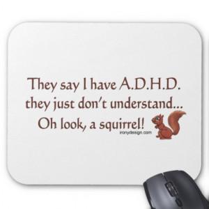 Funny Short Sayings Sayin Image Quotes
