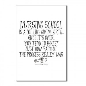 nurse quotes inspirational | Unique Gift Ideas | Creative Gifts | T ...