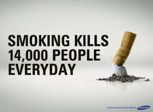 World No Tobacco Day May 31 - Avoid Smoking Pictures