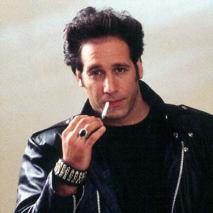 true carry handle andrew dice clay lol dice clay