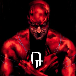 Drew Goddard set to write Marvel and Netflix's Daredevil TV series