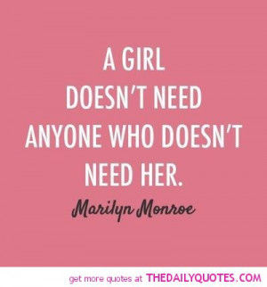 marilyn-monroe-quotes-girls-quote-pictures-famous-sayings-pics.jpg