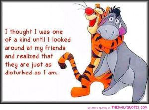 funny-friends-quotes-winnie-the-pooh-tigger-pics-quote-pictures.jpg
