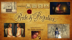Club louise, an Pride and Prejudice 200 to chronology best-loved ...