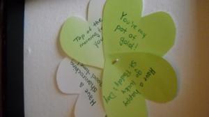 four-leaf-clover-valentine-craft
