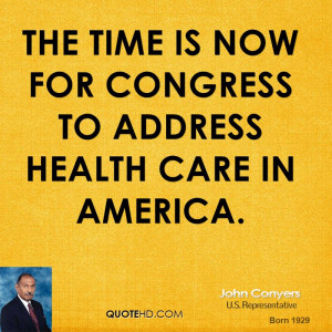 john-conyers-john-conyers-the-time-is-now-for-congress-to-address.jpg