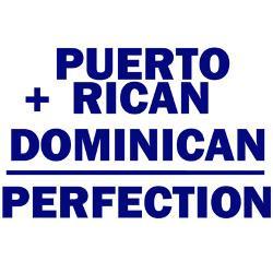 dominican_puerto_rican_infant_bodysuit.jpg?height=250&width=250 ...