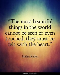 Physical Disability Quotes Helen keller quotes