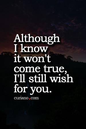 Rest Rip Quote Quotes Poem...