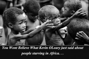 Poverty Quotes - Poverty Quote 2 | Dani Barretto Website