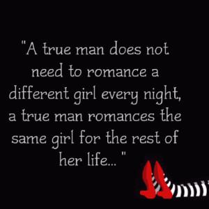Women Men Love Quotes Romantic. QuotesGram
