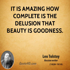 Delusion Quotes