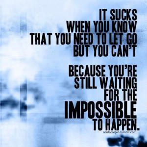 Quotes-words-quotes-sayings-sens-1