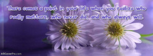 itm_life-quotes-photos-facebook-timeline2014-02-02_08-32-30_1.jpg