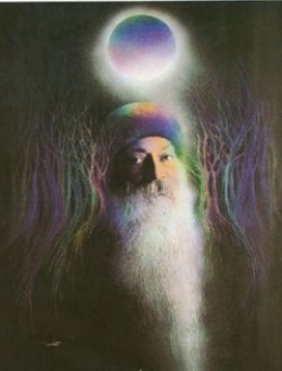Osho Quotes Your Ego Will Die By