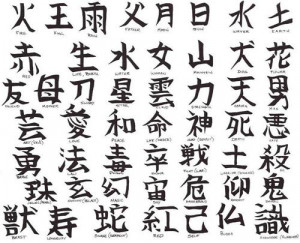 chinese letters chinese characters words in chinese achieved chinese ...