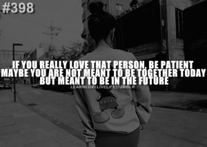 ... girl, him, life, love, quotes, together, true, true quotes, true loves