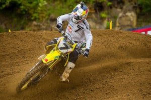 motocross-mx-rider-james-stewart-competes-at-the-2013-spring-creek ...