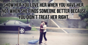 Love My Girlfriend Quotes And Sayings (23)