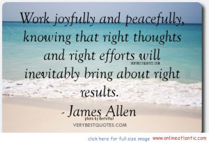 ... And Motivational Sayings, Quotes, Words And Messages|Motivating