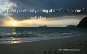 short quotes about life from kahlil gibran kahlil gibran quotes
