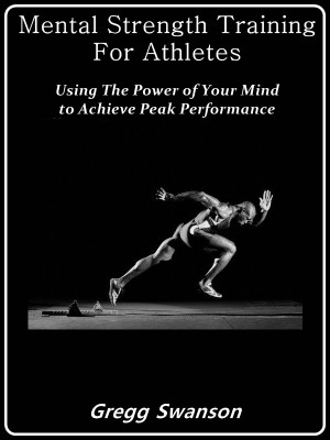 book mental strength training for athletes