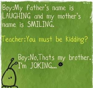 jokes tagalog funny text txt quotes 18 jokes tagalog funny