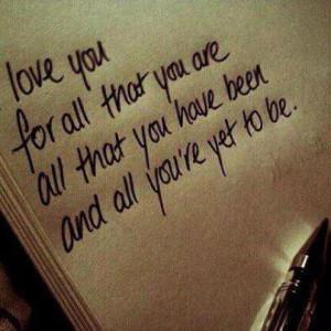 love you, love, quote, text, true, true love