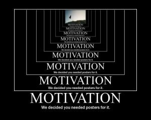motivational quotes for weight loss,weight loss motivational quotes ...
