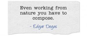 edgar-degas-quotes-31.jpg