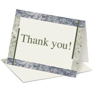 Appreciation Quotes–Tips for Expressing Gratitude