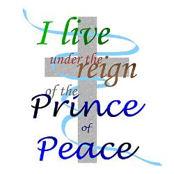religious get well quotes prince_of_peace_greeting_...
