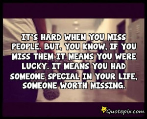 life someone special quotes a special someone is your quotes picture ...