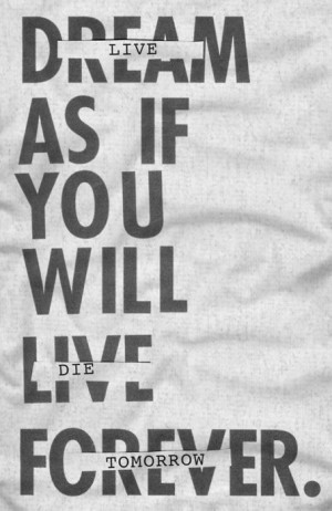 black and white, glamour kills, inspiration, life quotes, quote, text