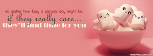 Friendship Quotes and Sayings for Facebook Cover