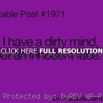 dirty quotes best sayings fun short dirty quotes best sayings