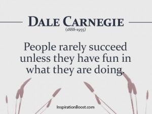 Dale-Carnegie-Success-Quotes