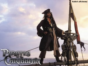 pirates_of_the_caribbean_01.jpg