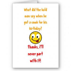 funny birthday jokes funny birthday for woman mom funny birthday