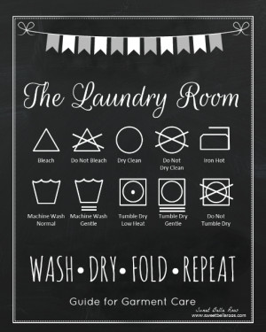 laundry_room_printable2_640.png
