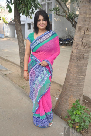 Sona At Amma Jayalalithaa 66th Birthday Celebration 15